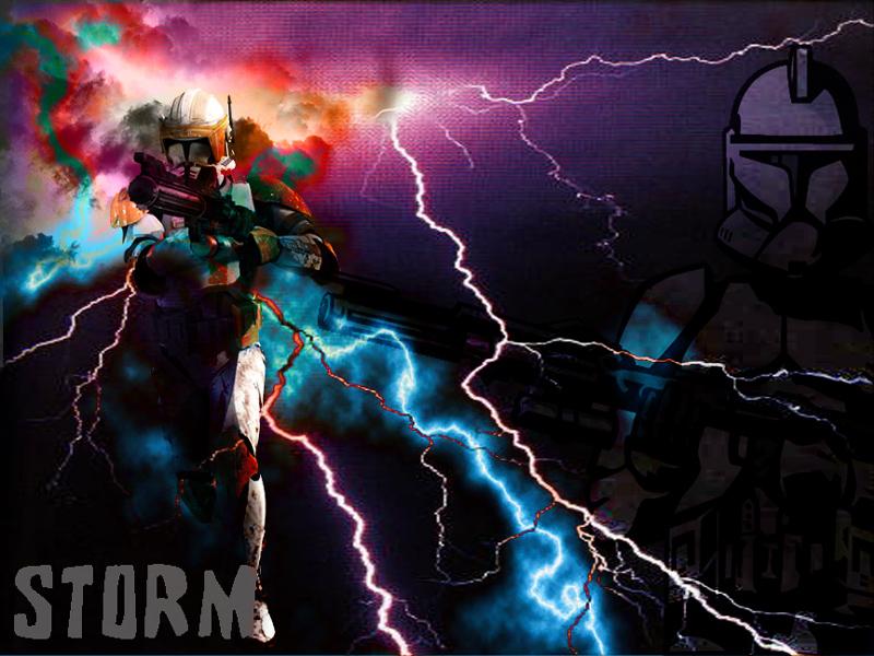 Allegiance - storm2