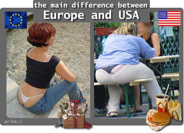 Allegiance - Euro